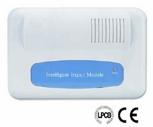 I-9300 Modul địa chỉ ngõ vào dạng NO/NC GST